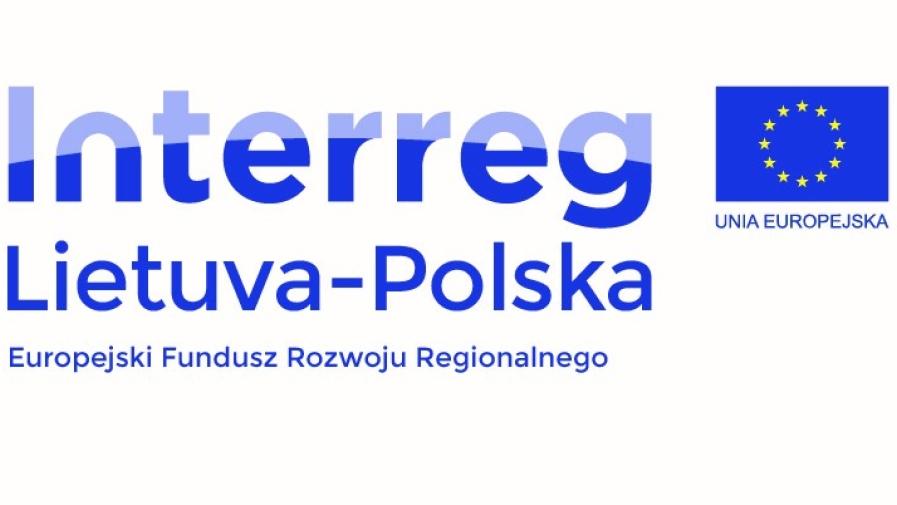 Karmuszka najlepszym daniem pogranicza polsko-litewskiego. Festiwal kulinarny w Kowalach Oleckich